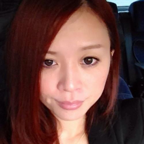 Molly hsu's avatar