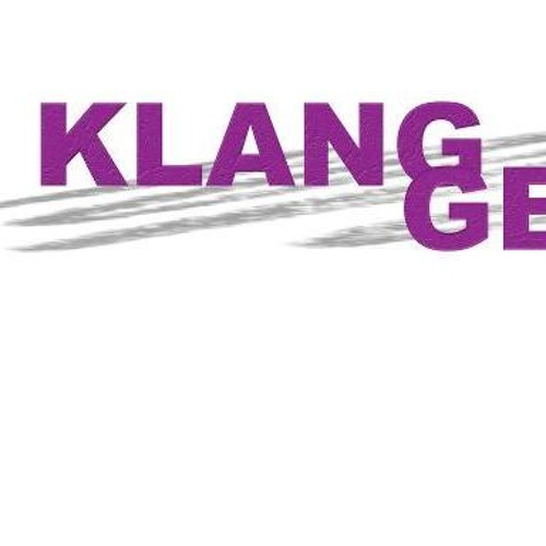 KlangGefühl Records's avatar