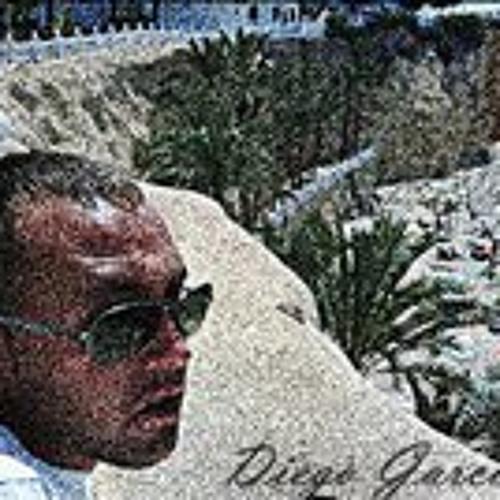 Diego Garcia 35's avatar