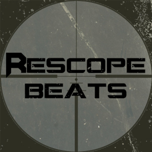 Rescope Beats's avatar