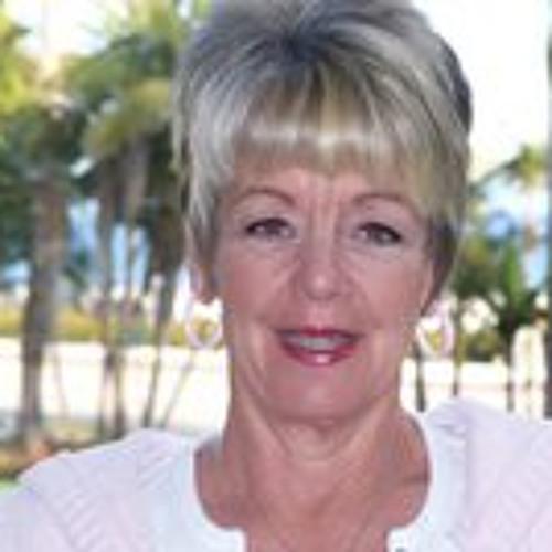Alice M. Briscoe's avatar
