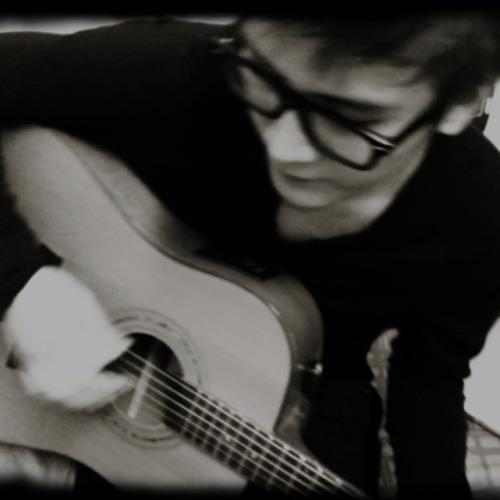 gubamusic's avatar