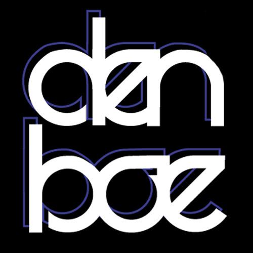 DenBoe's avatar