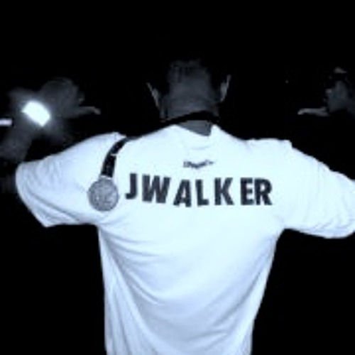 JWalker ZA's avatar