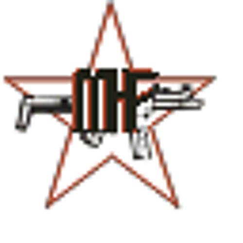 Loop Stylewalker's avatar