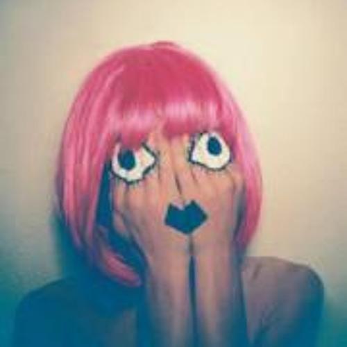 Lucy Kirkness's avatar