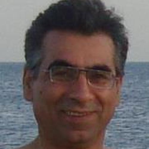 Javad Shaban's avatar