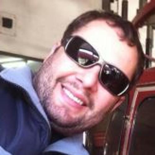 Helio Coelho's avatar