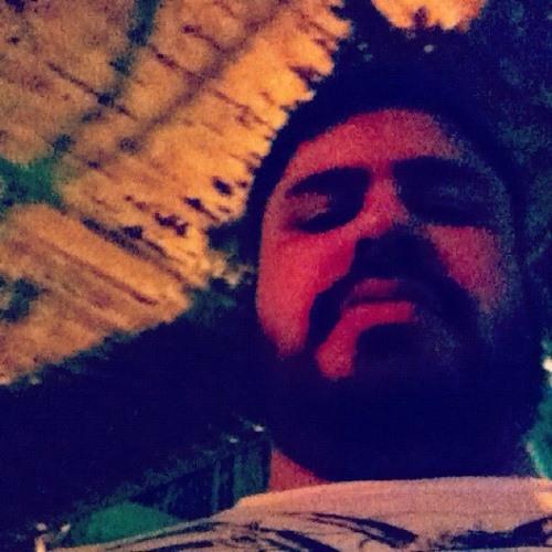rgiron88's avatar
