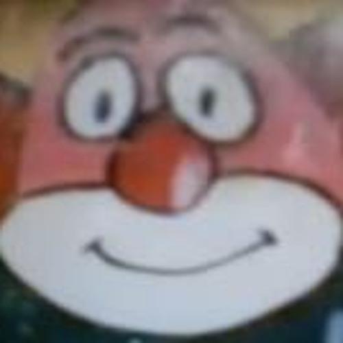 Al Carbonara's avatar