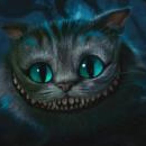soulart system's avatar