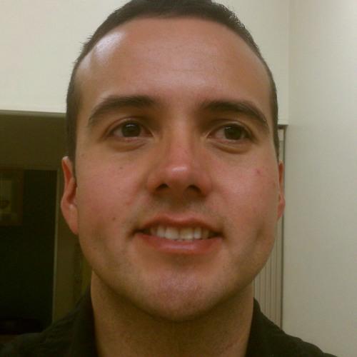 samplifylife's avatar