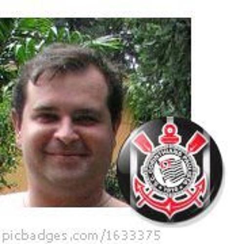 Alexandre Volpi's avatar