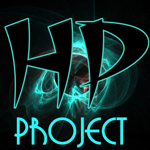 HP-Project Official's avatar