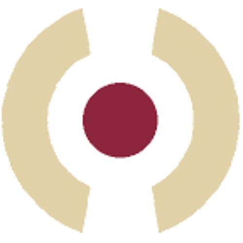 mbarhelsinki's avatar