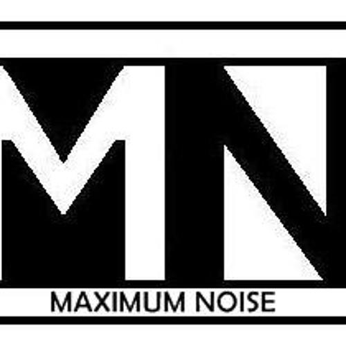 MaximumNoise's avatar