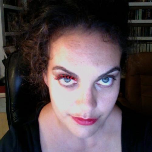 La Chanteuse Claudia's avatar