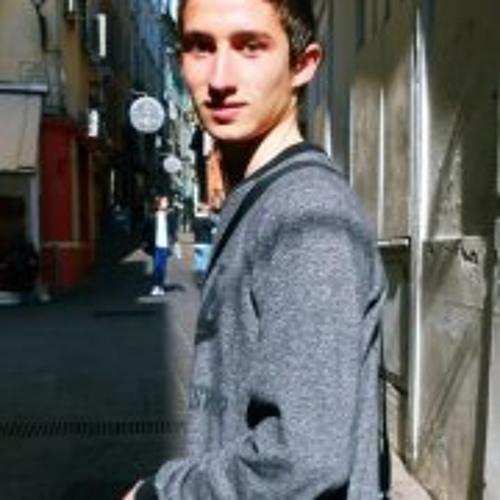 Andy Vivona's avatar