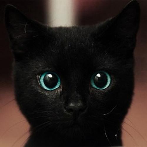 Trackliszt's avatar