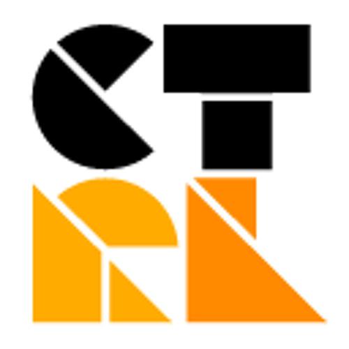 TopmanCtrl's avatar