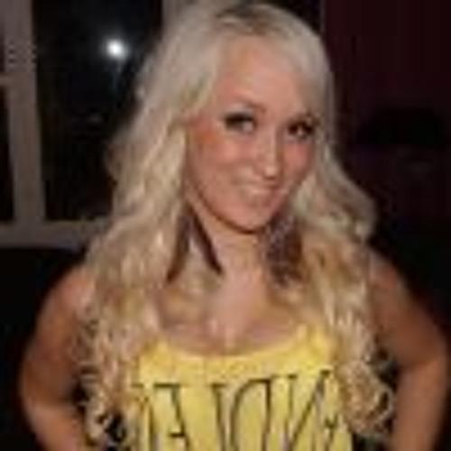 Janita Repo's avatar
