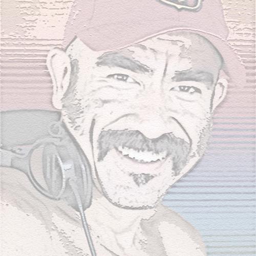 Charlycub's avatar