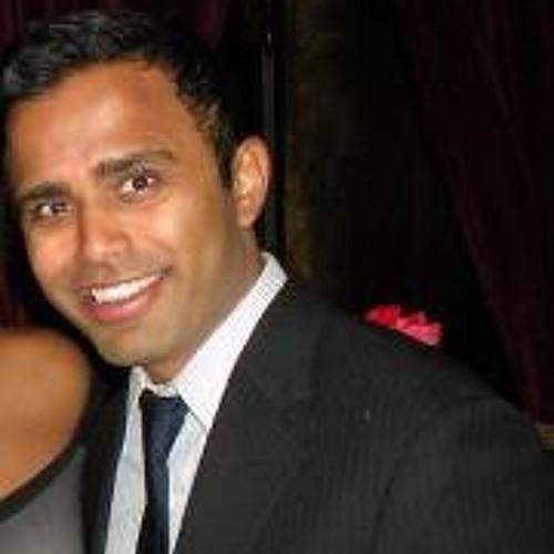 Anand Parikh 1's avatar