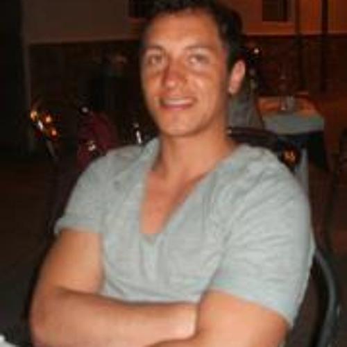 Andrei Andrus's avatar