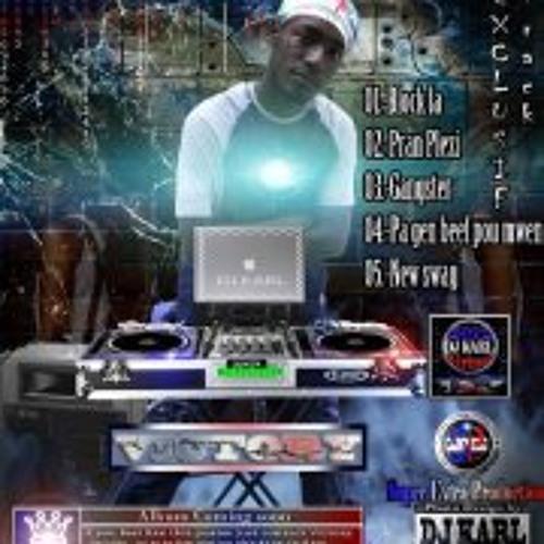 DJ_KARL_victory's avatar