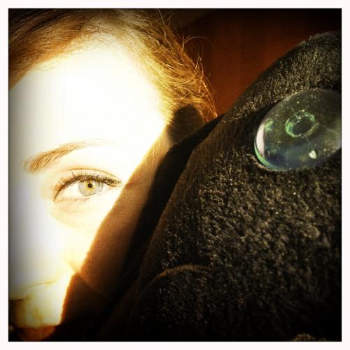 Klre's avatar
