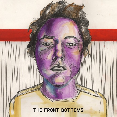 The Front Bottoms's avatar