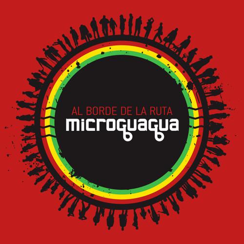 Microguagua's avatar