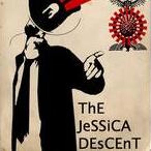 TheJessicadescent's avatar