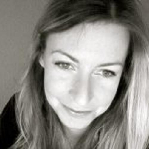 KaMilka's avatar