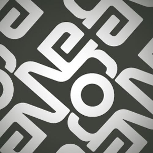 designero's avatar