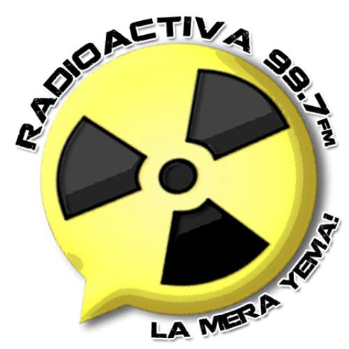 radioactivahn's avatar