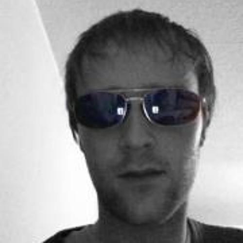 MarvinSchnix's avatar