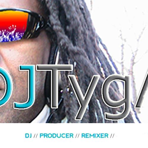 best.00.clubbing's avatar