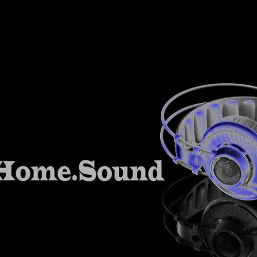 in.home.sound's avatar