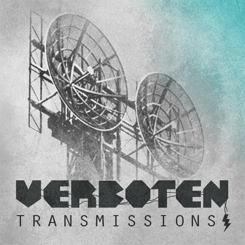 Verboten Transmissions's avatar