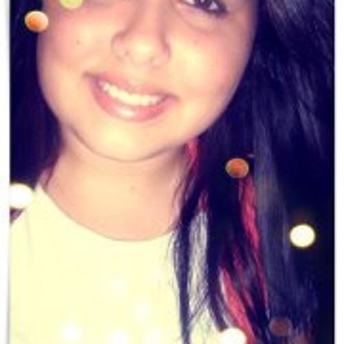 Edla Maxine's avatar