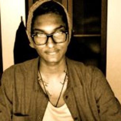 Harshana Gunasekera's avatar