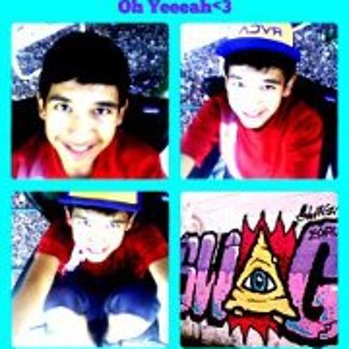 YEah Juan Cx Ramirez's avatar