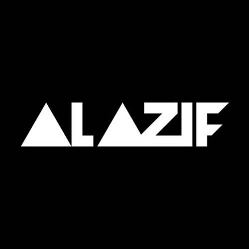Al Azif's avatar