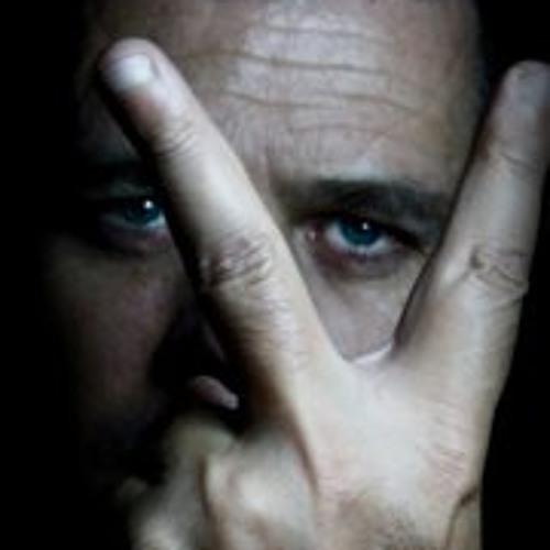 Stefano Larini's avatar