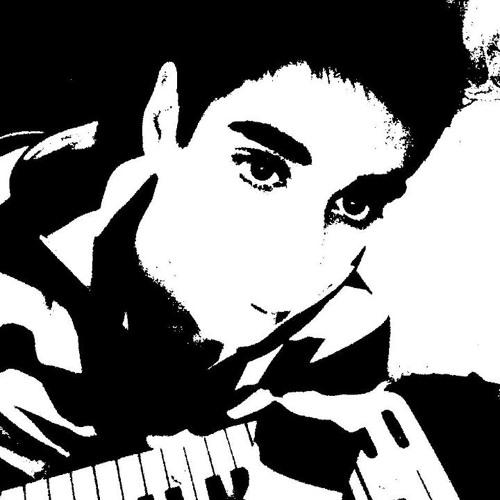 Cy7il Boccara's avatar