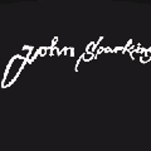 John sparking's avatar