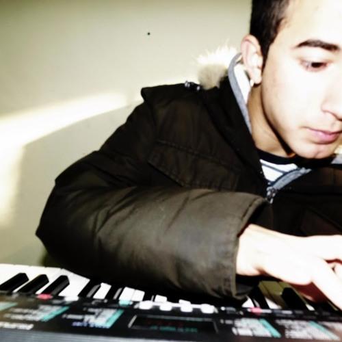 Giovanni Santoro's avatar
