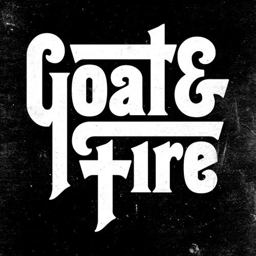 GOAT&FIRE's avatar
