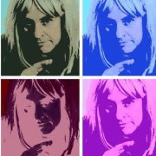 Academy of Rock's avatar